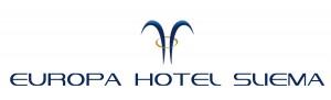 Europa Hotel Malta